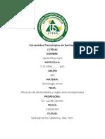 RESUMEN DE SEIOLIGIA TERCER PARCIAL.docx