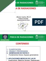 1. Clasificacion radiacion.pdf