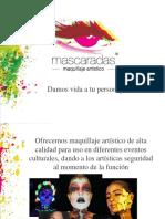 Catálogo_Mascaradas Maquillaje Artístico_2020_Con Paleta de 9 colores.pdf