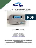 ManLIMPHA_TRON_ITA.pdf