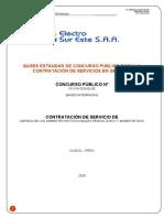 Bases_Integradas_CP0162020ELSE_20200224_193523_035