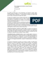 Sistemas_de_Control__GUIA_3.pdf