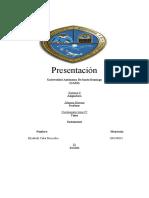 Sistema cuestionario 4.docx