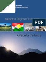 krg_2020_english.pdf