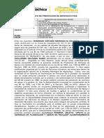 DP_PROCESO_20-12-10625581_220011011_72566826