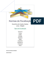 Cartilha de Fiscalização Mapiá Com as Duvidas-1