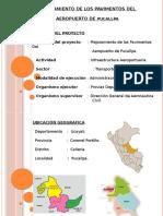Trabajo 1 - Introducción a la Ingeniería civil UPC-GRUPO 5