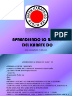 materialdidacticodekaratedoparaelblogger-120131144541-phpapp02