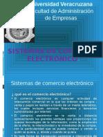 Sistemas-de-comercio.pptx