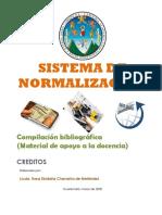 Material NORMAS 2020 (2)