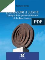Estudios sobre el guanche.pdf