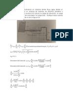 379239690-Ejercicio-Mecanica-de-Fluidos.docx