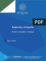 redaccion y ortografia virtual_2020