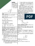 errores-4.doc