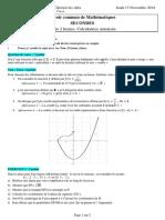 devoir-commun-math-1-lycee-jacques-prevert