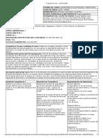 Electricidad y Magnetismo (LAB).pdf
