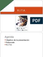 presentacion_rita.pdf