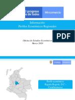OEE-FP-Perfil-region-Bogota-Cundinamarca-31mar20.pdf