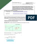 tareanº2 IIIº medio electivo 27 ABRIL 2020 CPSR.docx