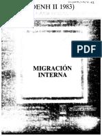 1.4. Migracion interna, Canales.pdf