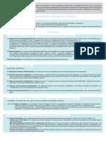 Modelo ta.6 FÁCIL S.A.pdf