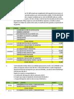 Copia de TALLER ACTIVOS Y PASIVOS (1)