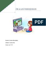 ADICCION A LOS VIDEOJUEGOS.docx