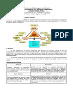Feu, Sebastián - Criterios metodológicos para una iniciación deportiva educativa Balonmano
