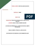 Euan-Hairo-act3.1.docx