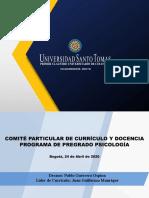 Presentación Psicología CPDCD  (1)