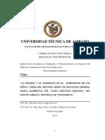 Tesis Sánchez Parra Hugo Patricio.pdf
