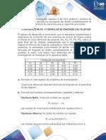 ESTADISTICA FASE 3.docx