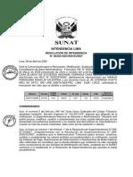 20532578362_0230210251666.pdf
