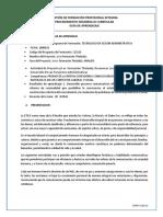 Actividad de Aprendizaje No. 4 Comunicacion eficiente y efectiva OVA.pdf