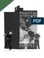 El muñeco.pdf