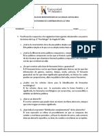2. TALLER 2-CAPII DITULIO-1