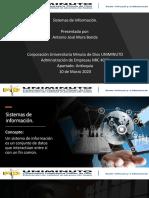 SISTEMAS DE INFORMACIÓN.pdf