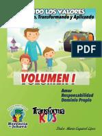 Manual Viviendo los Valores (Amor, responsabilidad y dominio propio) Nacional ASI.pdf