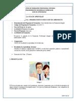 GFPI-F-019.pdf