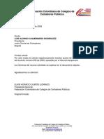 Accion_de_revocatoria