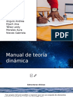 Manual de teoria dinamica