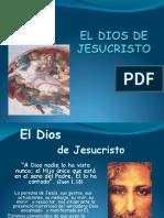 EL-DIOS-DE-JESUCRISTO-abril-2020.ppt