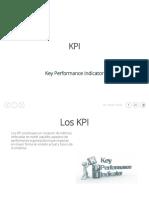 03_KPI.pptx.pptx