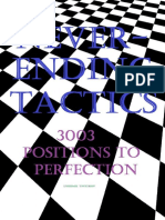Neverending_Tactics_3003_Positions_to_Perfection_PDF.pdf