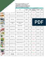 Yixin foods Maggie-03.12