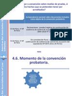 42_3_la_prueba_en_el_codigó_procesal_penal__parte_2.pptx