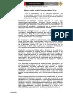 ORIENTACIONES REGIONALES 2020_3