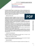 3.0 Especificaciones Tecnicas 3
