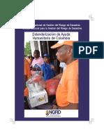 Ayuda_Humanitaria_Colombia.pdf