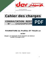 CDC OUVRAGES D'ART (01)
